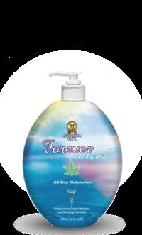 forever_after