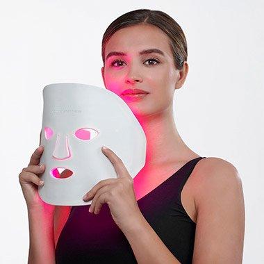 Máscara-Led-modelo-web